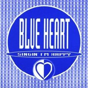 Image for 'Blue Heart'