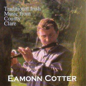 Image for 'Eamonn Cotter'