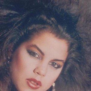 Image for 'Arlene'