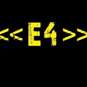 Image for '<<E4>>'