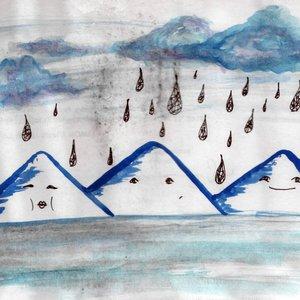 Image for 'Prisanthem'