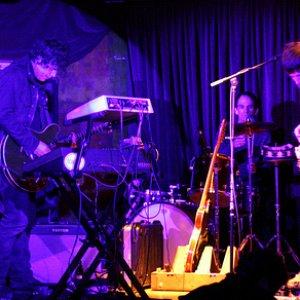 Bild för 'The December Sound'