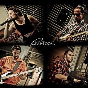 Bild für 'Nu-TopiC'