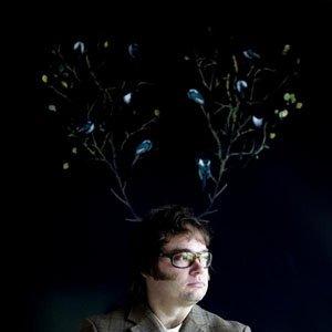 Image for 'Gareth Williams Power Trio'