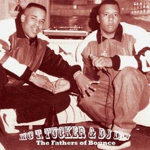 Image for 'MC T Tucker & DJ Irv'