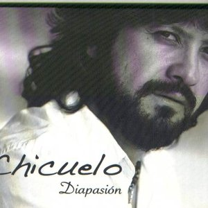 Image for 'Chicuelo'