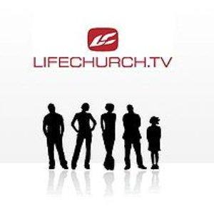 Image for 'LifeChurch.tv: Craig Groeschel'