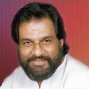 Image for 'K.J. Yesudas'