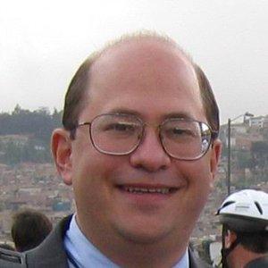 Image for 'Alan Hoffman'