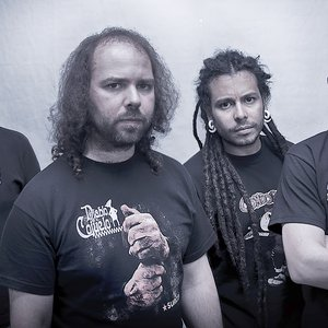 Image for 'Diablo Cojuelo'