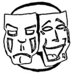 Image for 'Amateur Dramatics'