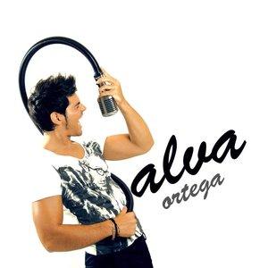 Image for 'Salva Ortega'