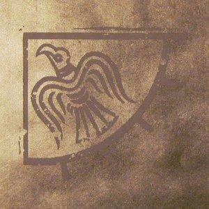 Bild für 'Birds of Tin'