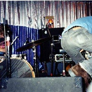 Image for 'Crock'