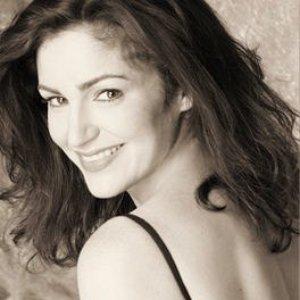 Image for 'Marla Schaffel'
