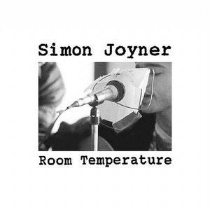 Image for 'Joyner, Simon'