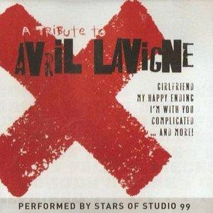 Image for 'Stars Of Studio 99'