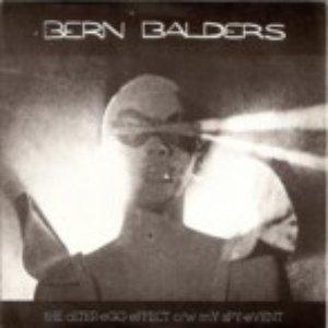 Image for 'Bern Balders'