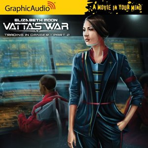 Image for 'GraphicAudio'