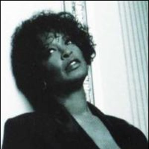 Image for 'Ranee Lee'