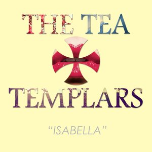 Image for 'The Tea Templars'