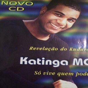 Image for 'Katinga Mc'