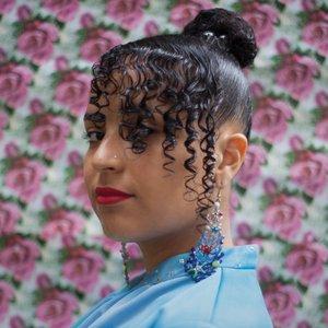 Bild för 'Fatima'