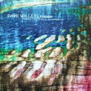 Image for 'Dave Willey & Friends'