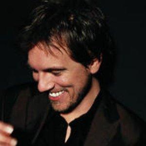 Image for 'David Poe'