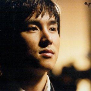 Image for 'Kim Dongwan'