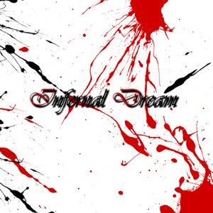 Image for 'infernal dream'