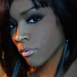 Image for 'Cheri Dennis'
