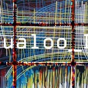 Image for 'Qualood'