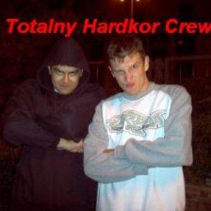 Image for 'Totalny Hardkor Crew'