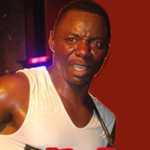 Image for 'Alick Macheso'