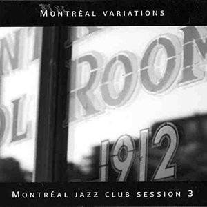 Imagen de 'Montreal Jazz Club'
