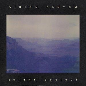 Imagen de 'Vision Fantom'