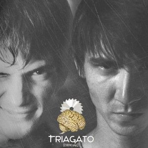 Image for 'Triamer & Nagato'