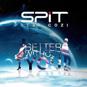 Imagen de 'Spit & Cozi'