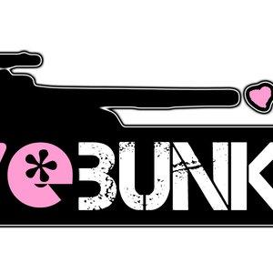 Image for 'Love Bunker'