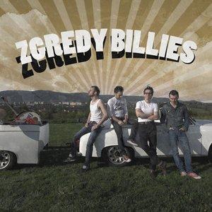 Bild för 'ZgredyBillies'