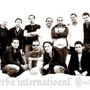 Image for 'Djerba International'