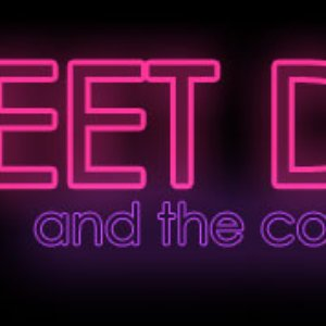 Image for 'Sweet Diss and the Comebacks'