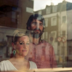 Image for 'Quantic & Alice Russell with the Combo Barbaro'