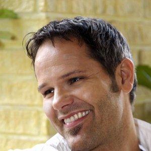 Image for 'Björn Hedström'