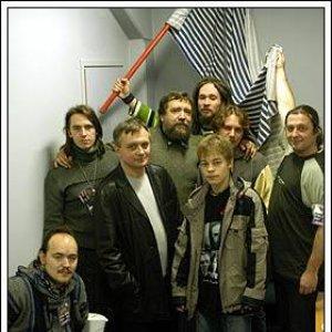 Image for 'Оркестр Зачем'