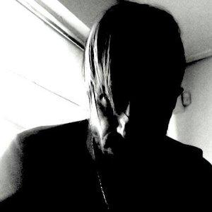 Image for 'XHEI'