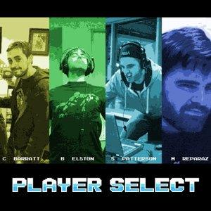 Immagine per 'GamesRadar'