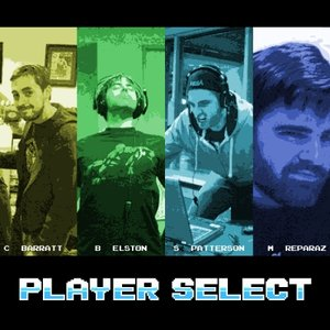 Bild für 'GamesRadar'