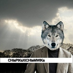 Imagen de 'ChlapikSXichtemWlka'